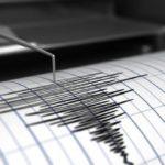 En seis estados de México se han registrado 45 sismos en las últimas horas