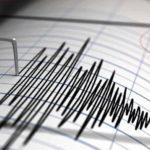 Registran 25 sismos en cinco estados de México en las últimas horas