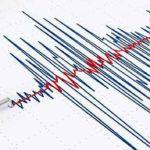 Sismo de magnitud 4.0 remece al sureste de San Felipe, Baja California