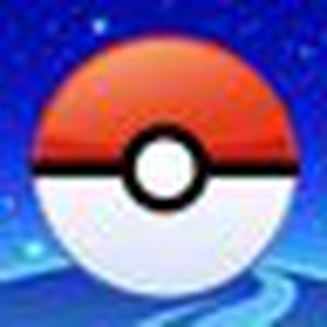 @PokemonGOAppJP