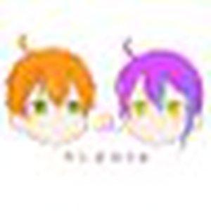 @yufu12_25_