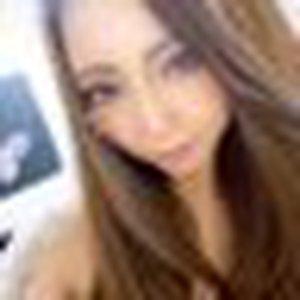 @Dosukoi_APEX