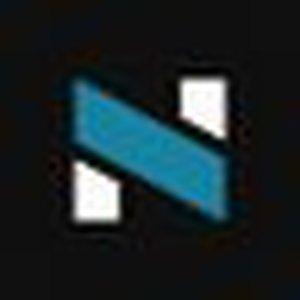 @nate_nate_co