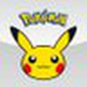 @Pokemon_cojp