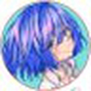 @pon_chihirogm