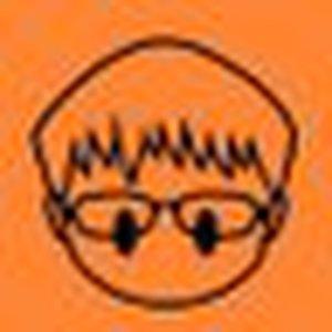 @TS_Takeru