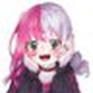 @ichiki_game
