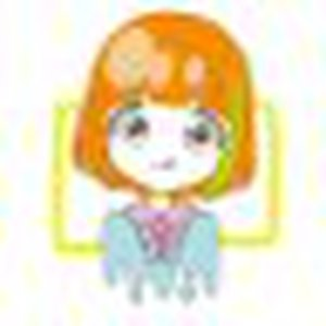 @MeNa_joji