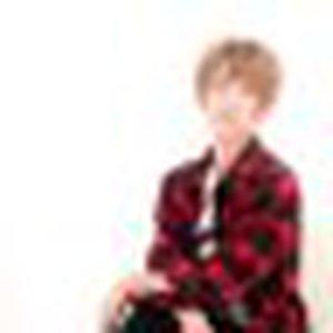 @real_kazuki_f