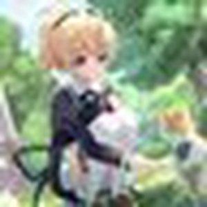 @monaka__013