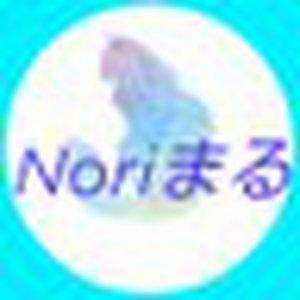 @NoriMaru331