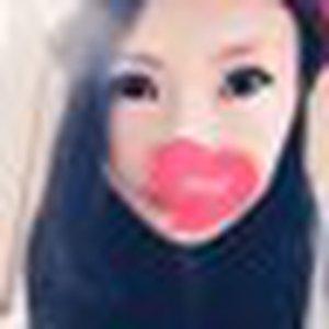 @mainyan_nyan_22