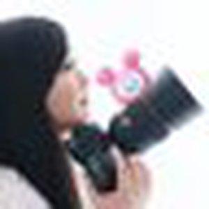 @ryoko_camera