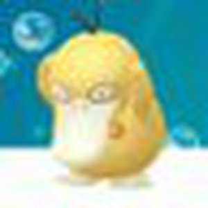 @Pokemon4komaGO