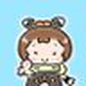 @888_Tomochan