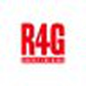 @official_r4g