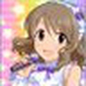 @Hakumu_Simotuki