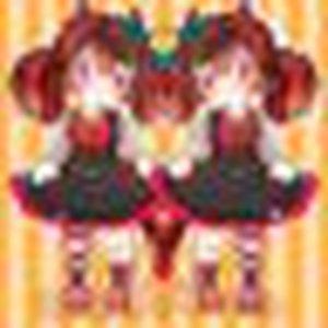 @yakitori_n_n