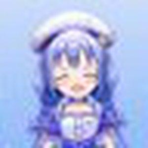 @Chihiro_yuki23