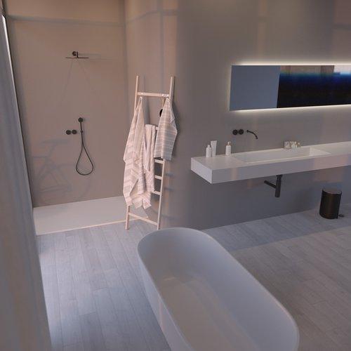 220.0750.10 badkamer nr 2 2020-12-19_View03.jpg