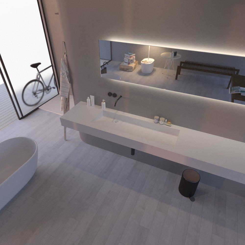 220.0750.10 badkamer nr 2 2020-12-19_View01.jpg
