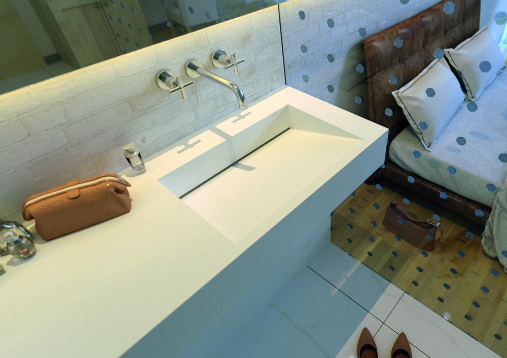 B19 designhotel V2 01 300dpi (2).jpg