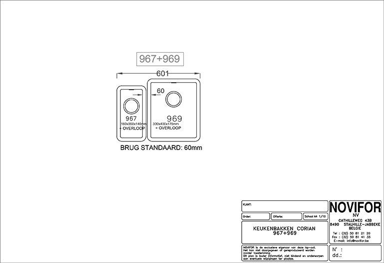 CORIAN 967+969 72dpî JPEG.jpg