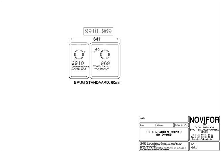 CORIAN 9910+969 72dpî JPEG.jpg