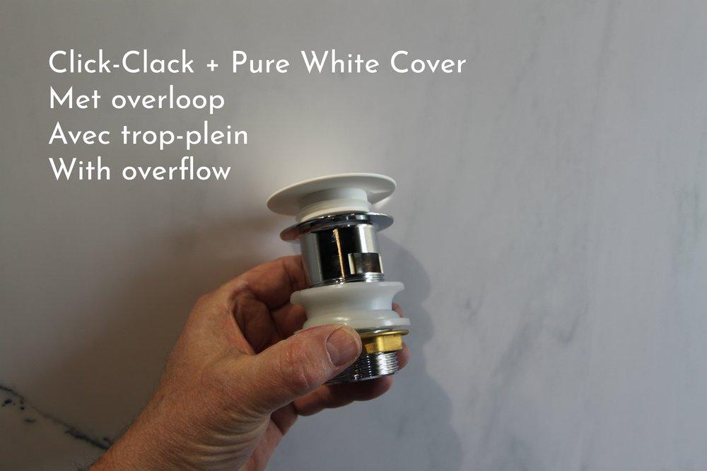 Click-Clack 01 met overloop 72dpi.jpg