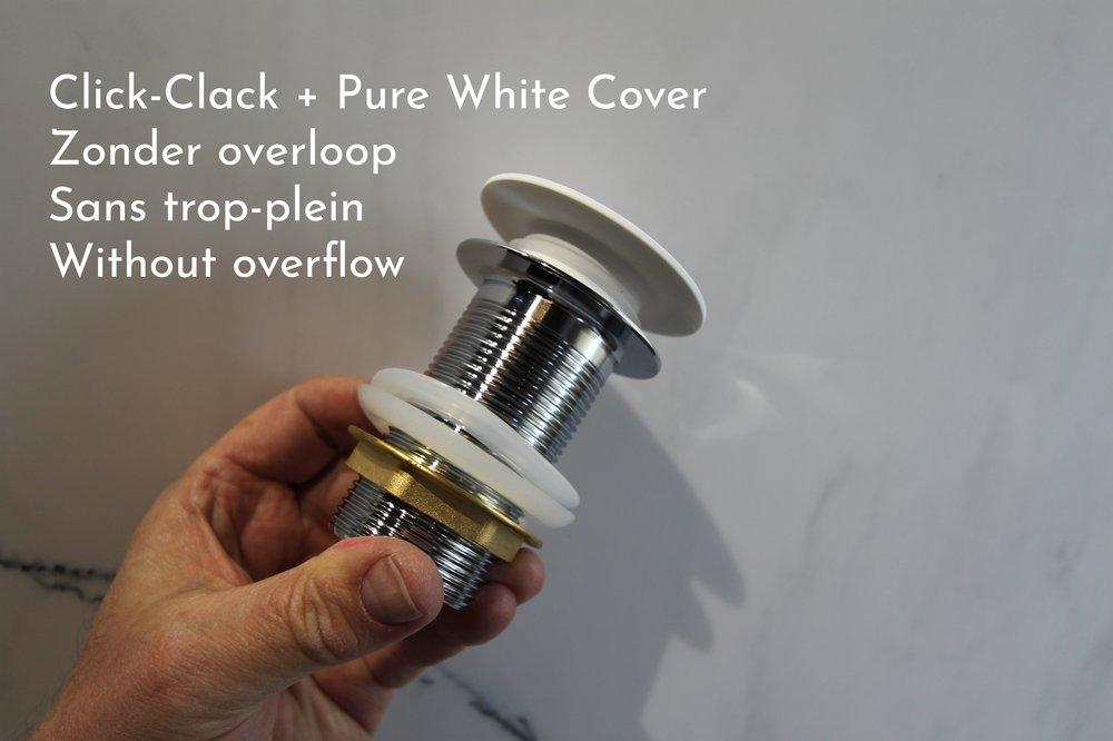 Click-Clack 01 zonder overloop 72dpi.jpg