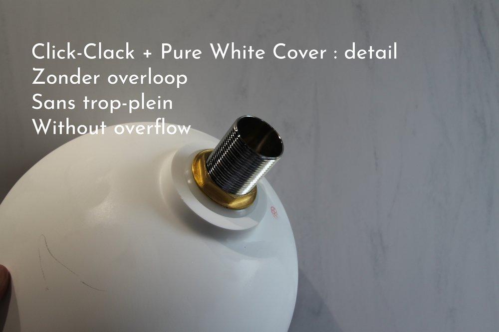 Click-Clack 02 zonder overloop 72dpi.jpg