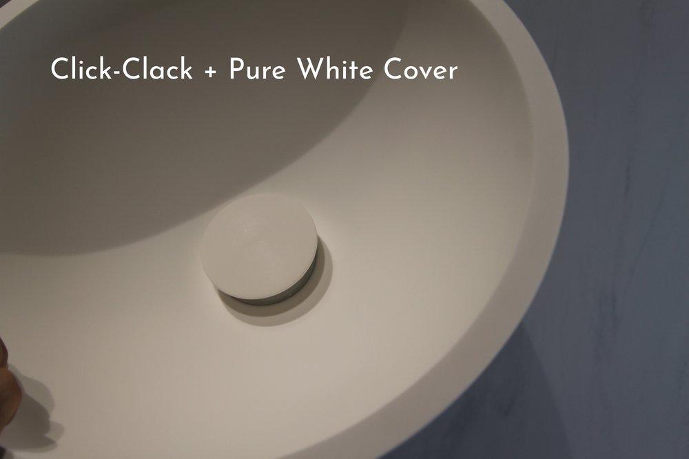 Click-Clack Cover Pure White 72dpi.jpg