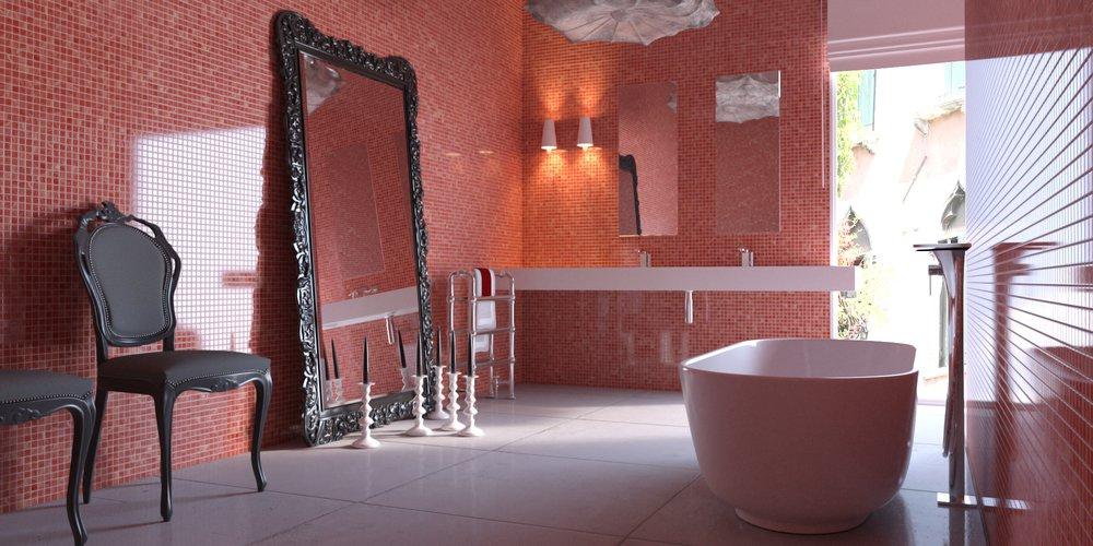 bathroom 10 final met lights 2014_View04_1.jpg