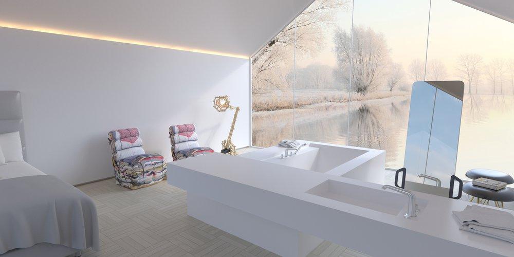 bathroom 11 final beter zonlight_View07.jpg