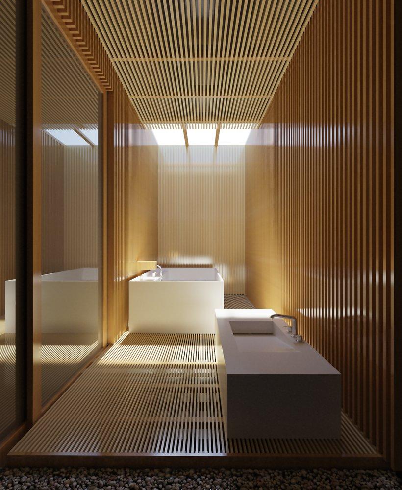 bathroom nr 8 final_View01.jpg