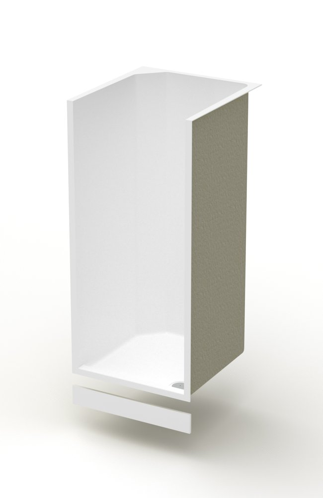 monolith 3000.jpg