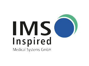 IMS Inspired Medical Systems GmbH