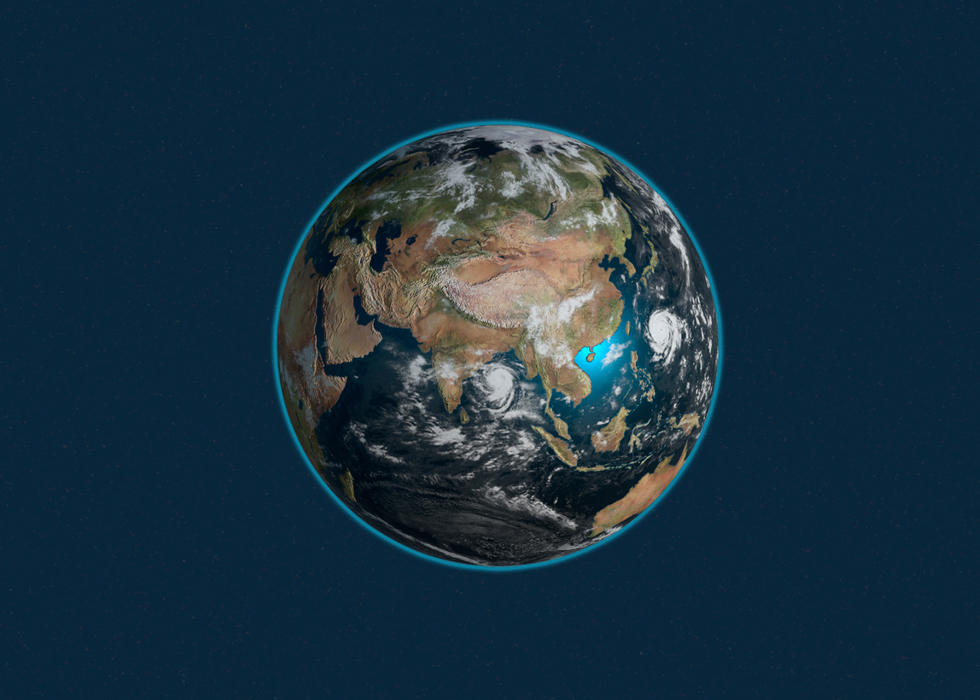 Google Maps Ditches Flat Earth For A 3D Globe | NileFM ... on google art project, google maps italy, google africa map, google sky, google map maker, google mars, bing map, google moon, google us map, google latitude, google search, europe map, yahoo! maps, google moon map, google voice, from google to map, satellite map images with missing or unclear data, world map, the earth map, bing maps, google goggles, web mapping, gis map, flat earth map, satellite map, earth view map, route planning software, united states map, google street view, virtual earth map, google translate, google maps car, google chrome, google docs, street view map,