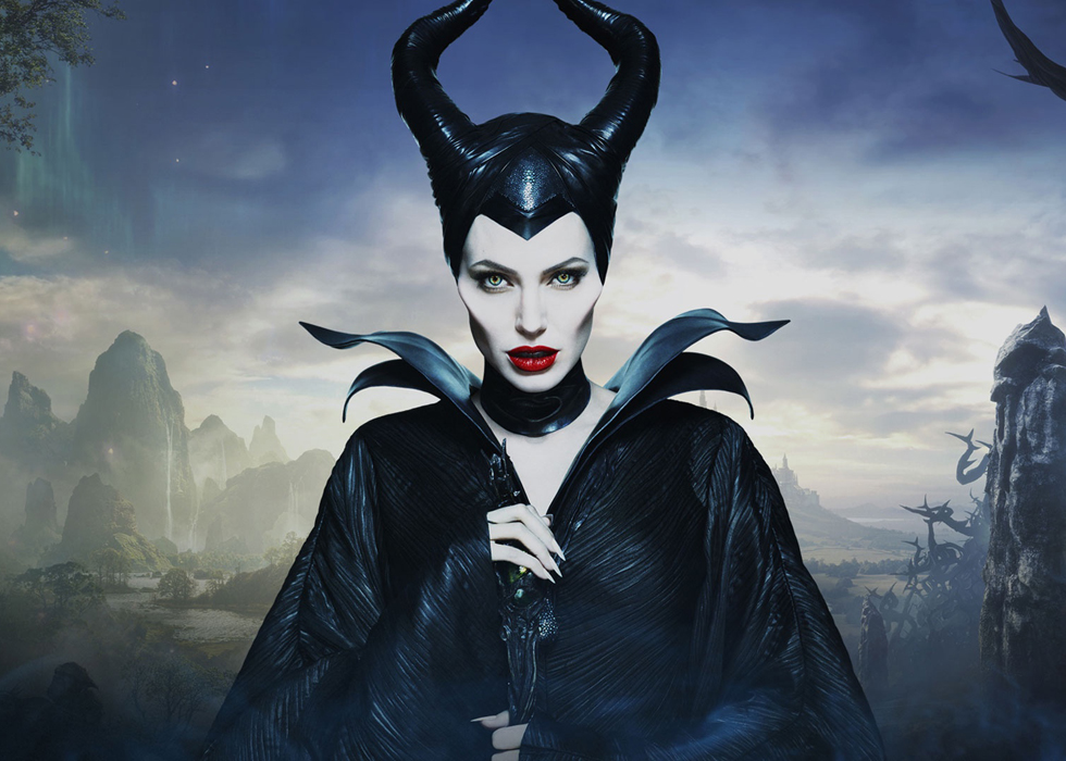 Maleficent 2 Gets New Release Date Nilefm Egypt S 1 For