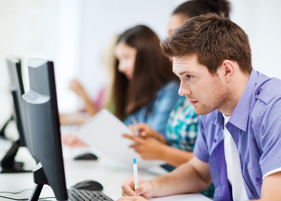 British Council's Tips To Pass IELTS Test Successfully