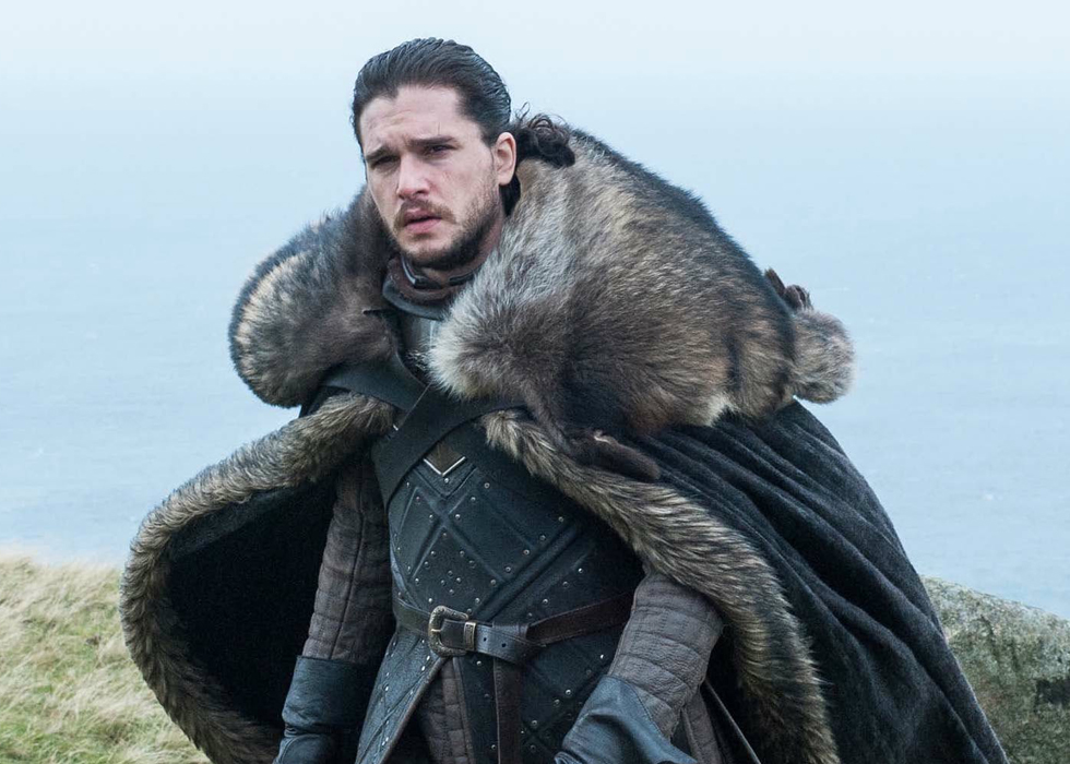Game Of Thrones' To Release Bonus Episode After Show Finale | NileFM