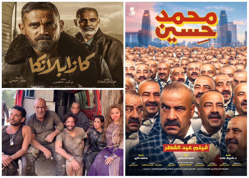 ec5956052 Everything You Need To Know About The 6 Upcoming Eid Movies