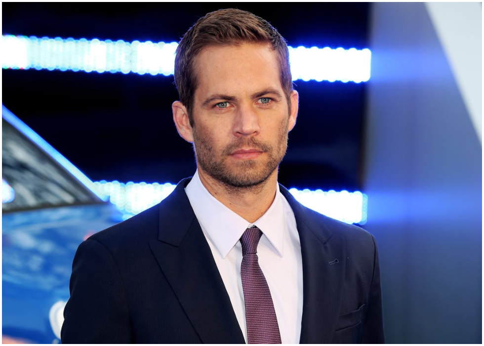 Paul Walker's Daughter Shares Never-Before-Seen Wholesome Video Of Her Late Father