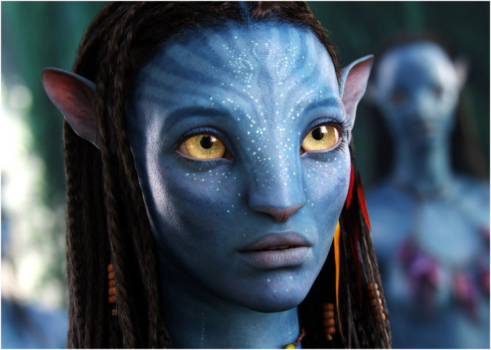 Avatar Sequel Resumes Filming In Covid Free New Zealand Nilefm