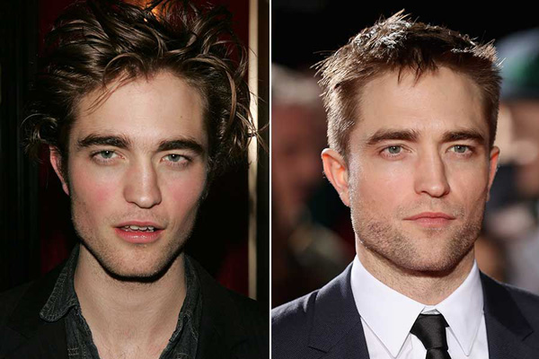 7 Hunky Hollywood Men You Didn T Know Had Plastic Surgery Nilefm