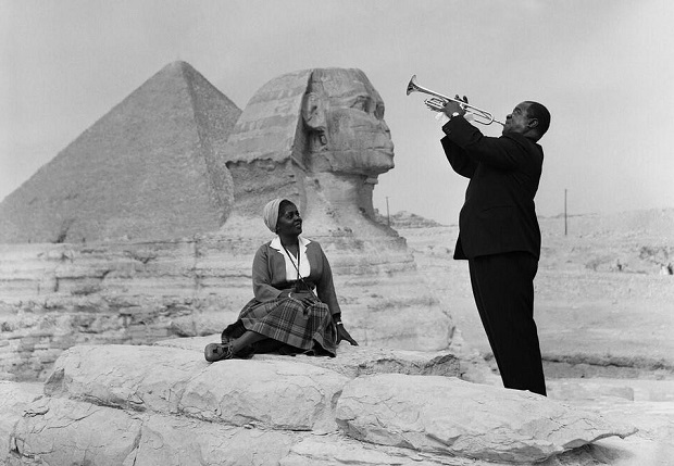 10 International Artists Who Performed At The Pyramids | NileFM | EGYPT'S#1  FOR HIT MUSIC