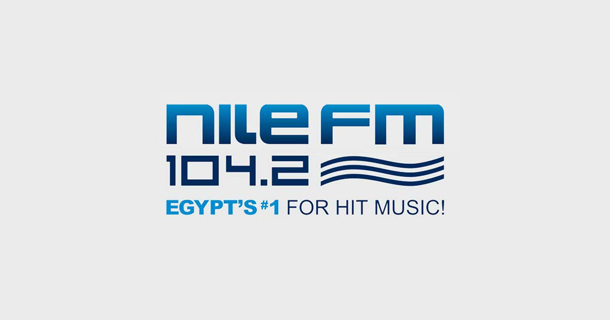 NileFM | EGYPT'S#1 FOR HIT MUSIC