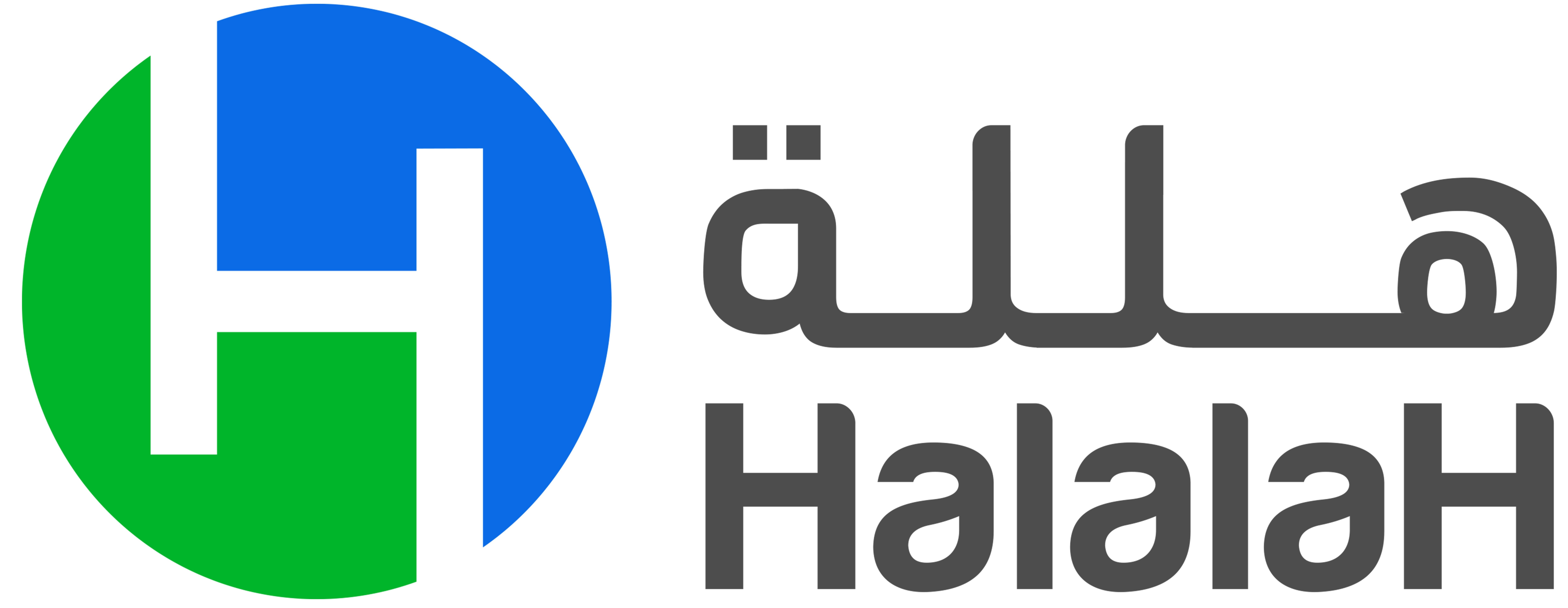 https://ns3a.com/ar/halalah
