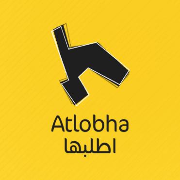 ATLOBHA
