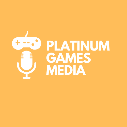 platinum games media